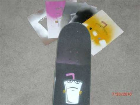 grip spray paint spray paint master shake griptape