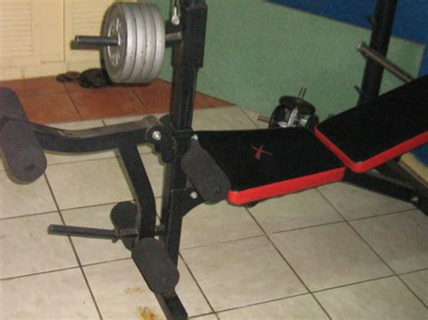 bench weights for sale gym bench with weights for sale moot fitness