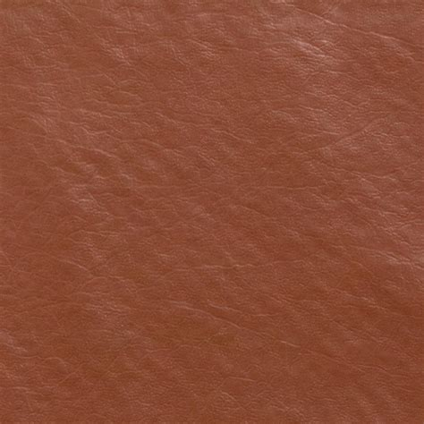 cheap faux leather upholstery fabric faux leather buffalo teak discount designer fabric