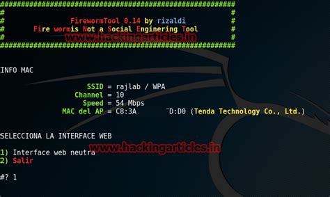 evil twin tutorial kali linux hack wifi using evil twin method with linset in kali linux