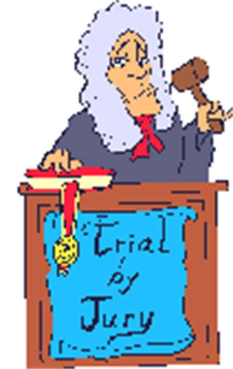 justicia imágenes animadas gifs animados de justicia animaciones de justicia