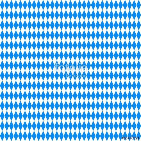 Muster Jagdpachtvertrag Bayern Quot Muster Bayern Oktoberfest Quot Stockfotos Und Lizenzfreie Vektoren Auf Fotolia Bild 68788921