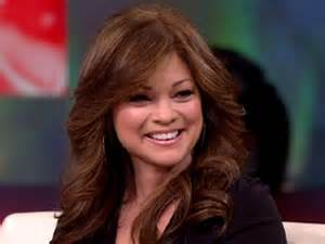 how to get valerie bertinelli current hairstyle valerie bertinelli comes clean