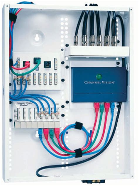 commercial low voltage wiring low voltage panel eht