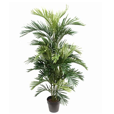 areca palm areca palm 90cm artificial plants online
