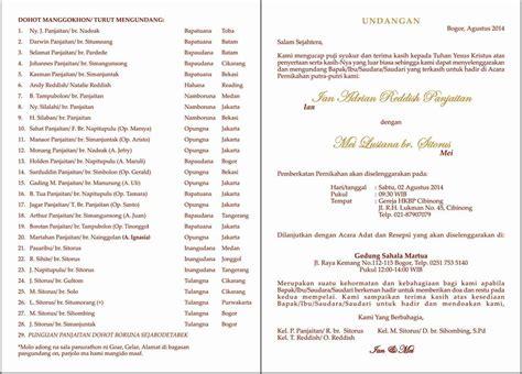 template undangan bali cetak undangan pernikahan di rembang pusat pembuatan