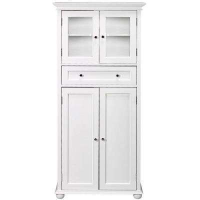 bathroom cabinet home depot bathroom cabinets storage bath the home depot