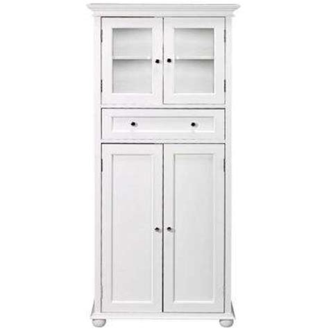 Home Depot Bathroom Cabinets Storage Special Values Linen Cabinets Bathroom Cabinets Storage Bath The Home Depot