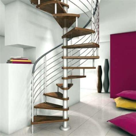 geländer treppe holz treppe terrasse design