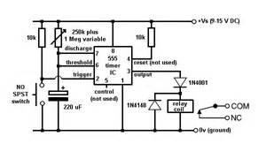 why capacitor filter is not suitable for variable loads diy timed filter shutdown the free freshwater and saltwater aquarium encyclopedia anyone can