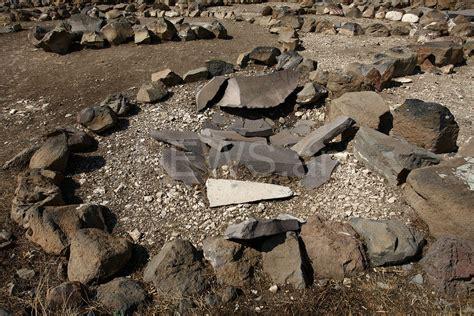 When The Dead Speak unique bronze age monument of karasbamb when the dead speak