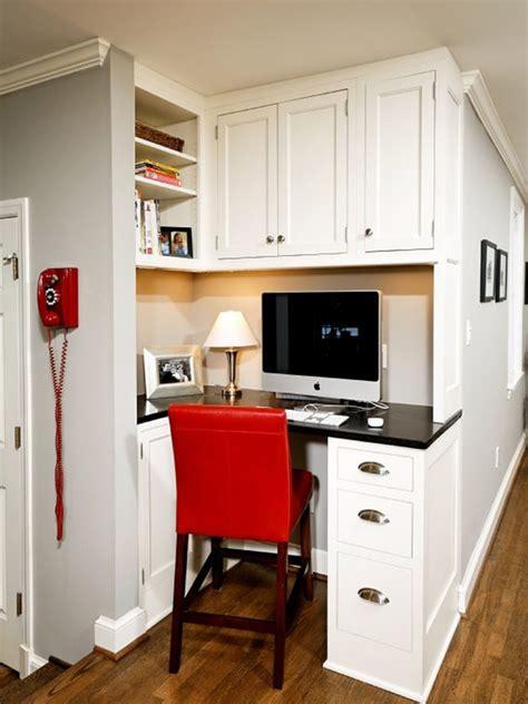 built in kitchen desk kitchen built in desk station kitchen love pinterest