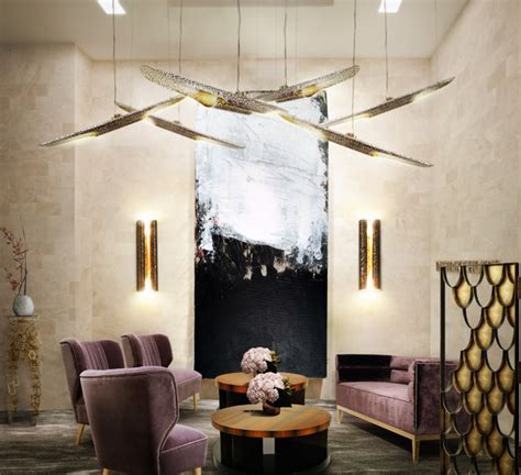 great    timeless design hotel reception