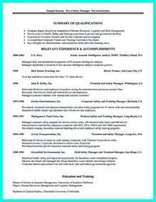 resume review checklist for employers resume template in