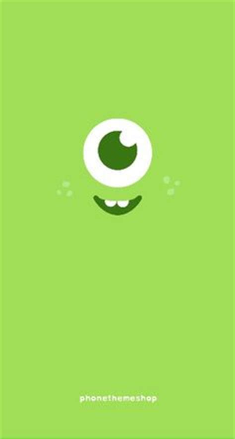 wallpaper iphone monster inc 1000 images about proyectos on pinterest iphone