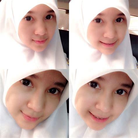 askfm naadyaps indonesia teenager indonesiateenager 94 answers 7333