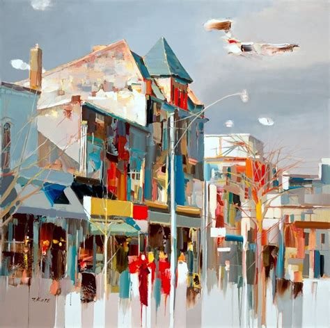 17+ images about Josef Kote on Pinterest | Nyc, Cold ...