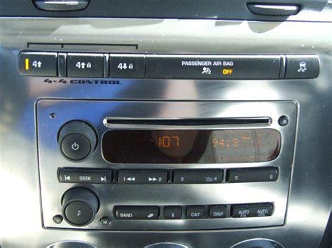 hummer h3 aftermarket hummer h3 2006 2013 aftermarket navigation unit