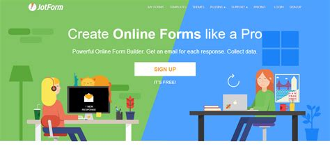 making css online 12 best css tools for web designers themecot