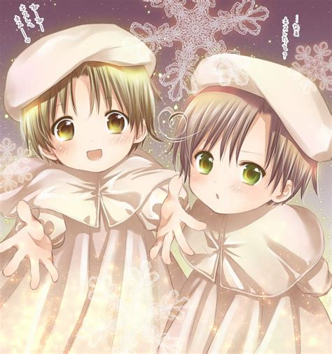 imagenes anime bebes 8i74c0r4 d3 j3g gemelos y mellizos anime