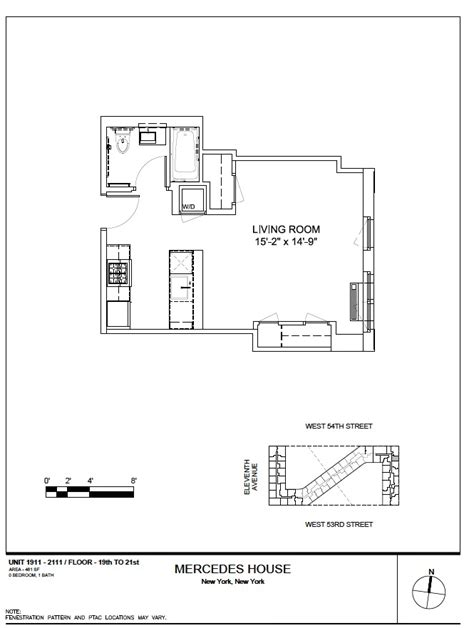 mercedes house floor plans mercedes homes house plans house and home design
