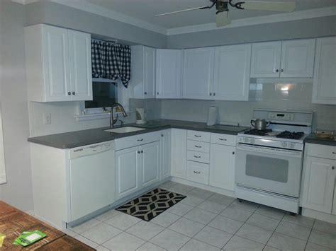 click kitchen cabinets 100 click kitchen cabinets kitchen cabinets