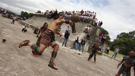 imagenes de los mayas jugando pelota guatemala participa en los juegos mundiales de los pueblos