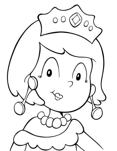 crayola coloring pages to print crayola coloring pages free printable crayola best free