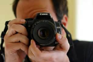 Description Of A Photographer by File Photographer Jpg Wikimedia Commons