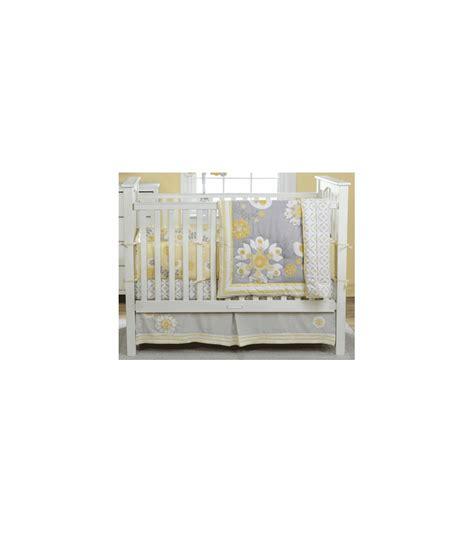 Migi Blossom Crib Set by Migi Crib Bedding Migi By Bananafish Circus 3 Crib