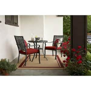 patio set target target expect more pay less