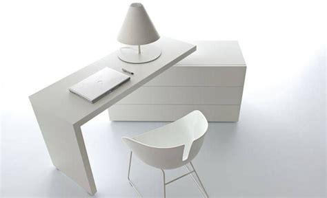 scrivania girevole scrivania con piano girevole mobili buzzi cucine in