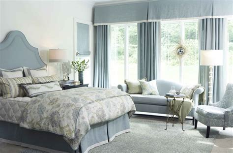 schlafzimmer inspirationen 433 best window treatments images on