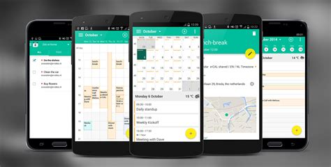 remodeling apps material design 10 apps that show s new ui language techrepublic