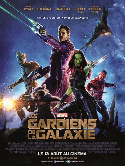 quills film complet l avis coccinelle avis film 6 les gardiens de la galaxie