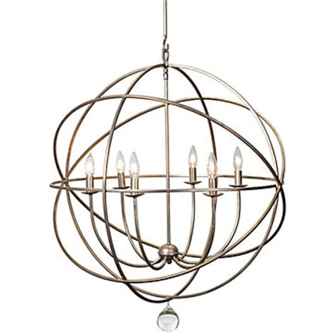 z gallerie chandelier lighting eclipse chandelier contemporary silver chandelier z