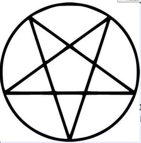 imagenes simbolos satanicos signos sat 225 nicos y sus significados reales en la historia