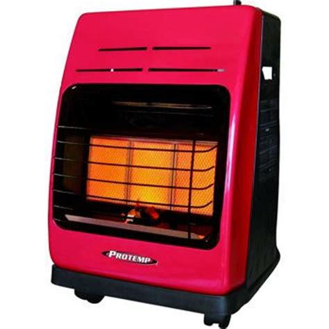 costco room heater costco and products on