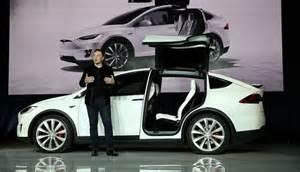 Electric Car Model X Price 5 Reasons You Should Reserve A Tesla Model 3 Tech