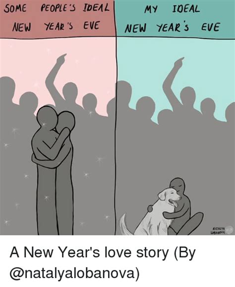 my new year story 25 best memes about story story memes