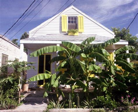 conch house 1000 ideas about conch house on pinterest key west