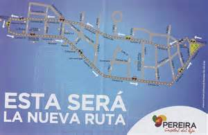 traffic pattern en espanol 17 best images about realia in spanish on pinterest