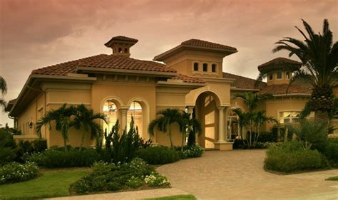 temecula luxury homes temecula luxury homes house decor ideas