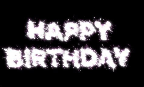 gif format birthday wishes birthday card gif by giphy studios originals find