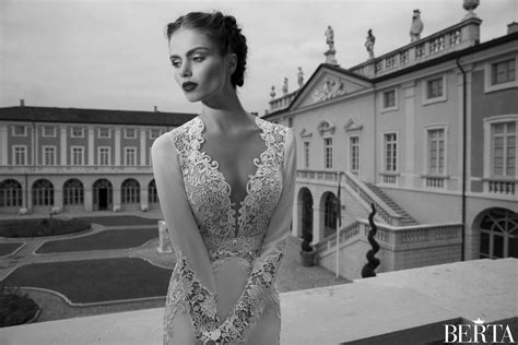 berta bridal 2014 bridal collection wedding planning berta winter 2014 wedding dress collection 67 stylish eve