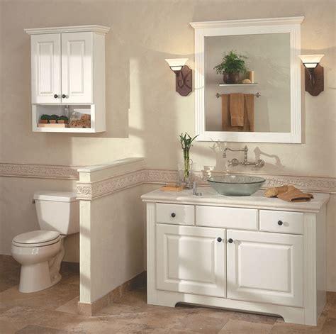 beach bathroom cabinets hton bath beach style bathroom vanities and sink consoles minneapolis by