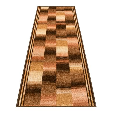Ikat Runner Rug Runner Rug Ikat Ikaria Hallway Carpet Individual Lengths