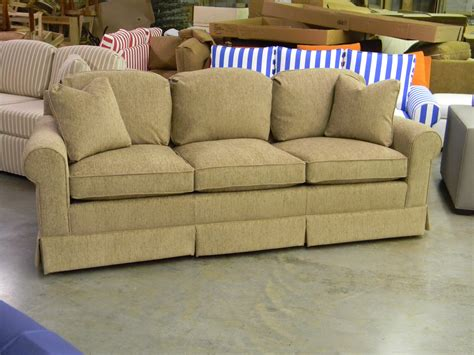carolina chair sofa carolina chair sofa viewing photos of compact sectional