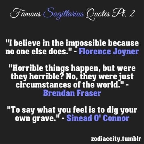 sagittarius quotes for facebook quotesgram