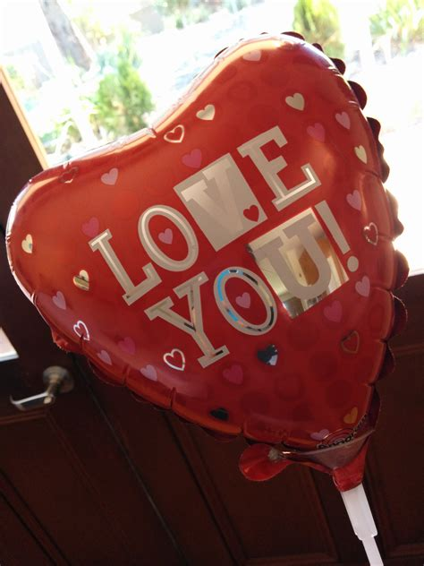 valentines day pinata 6 s day dinner ideas in adelaide adelaide